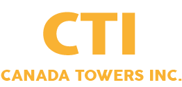 Canada Towers Inc. Lighting and Communicaiton Tower Solutions